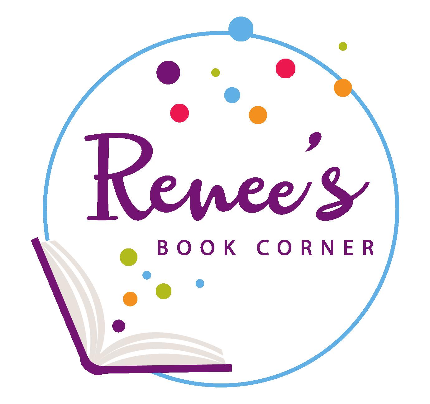 Renee's Book Corner